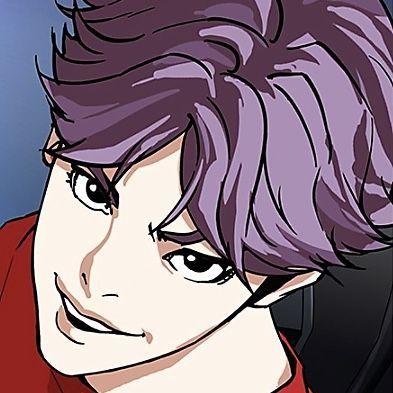 Webtoon One Shots | - | Kouji x Rich! Snob! Reader | PART 2 - Wattpad