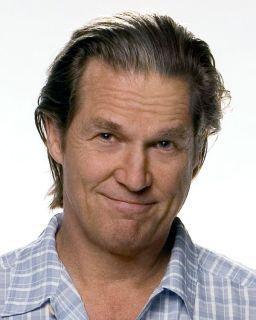 Jeff Bridges como Joseph Murray