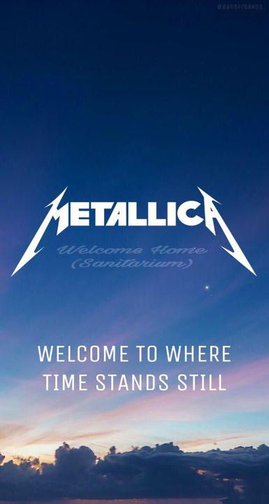 metallica black album wallpaper