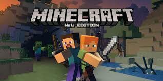 1000 De Poze Pauza Minecraft Wattpad