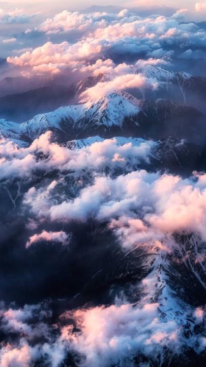 Tumblr Duvar Kağıtları Gökyüzü Wattpad