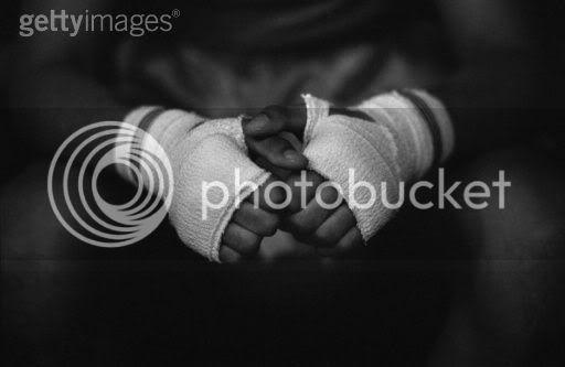 Boxing wraps tumblr
