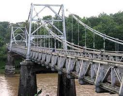 9500 Gambar Hantu Si Manis Jembatan Ancol Gratis Terbaru