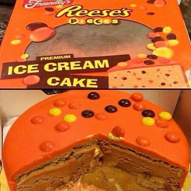 ^^ Leo's birthday cake