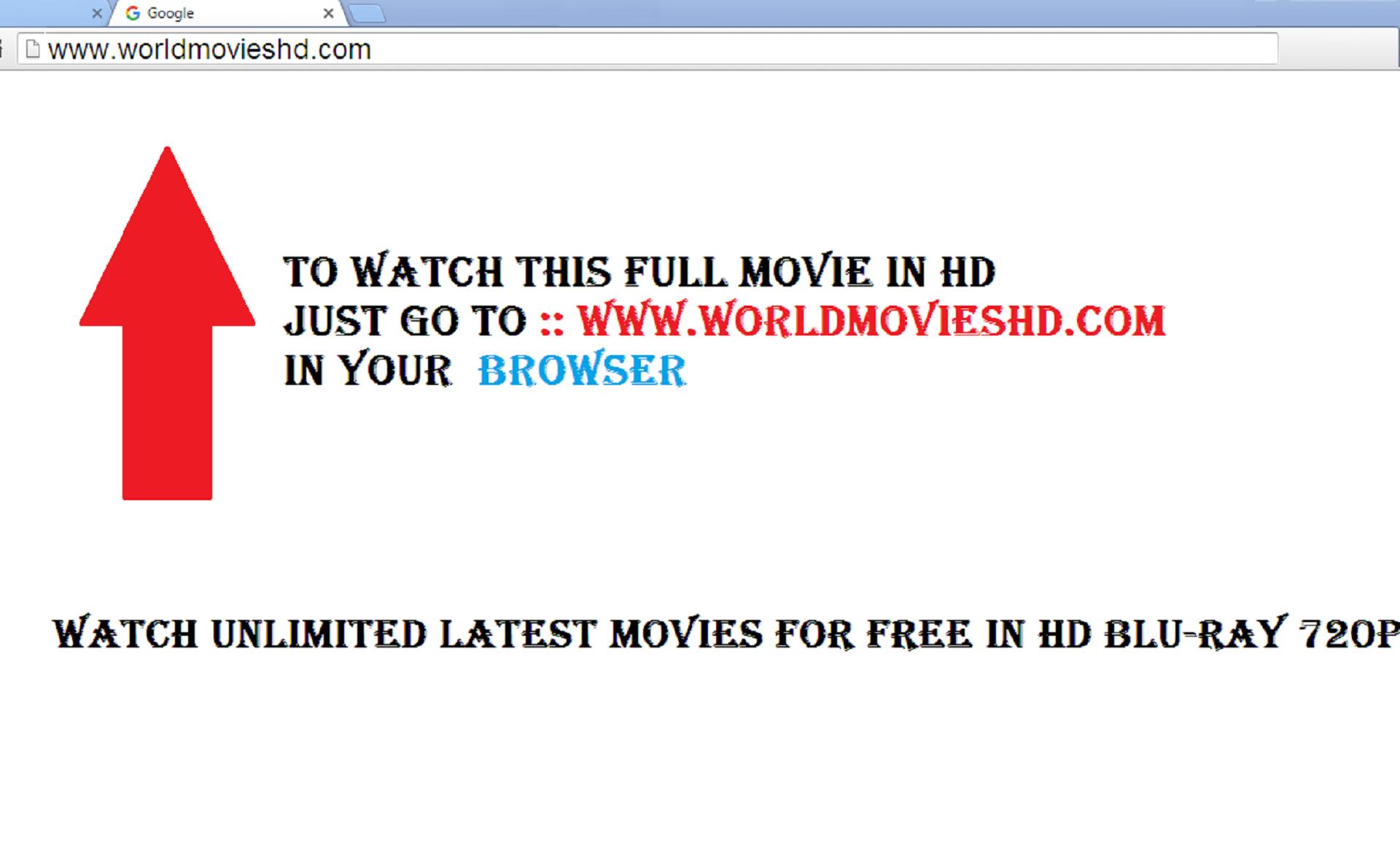 Download 50 Shades Grey Movie Mp4 Hindi Solucionario
