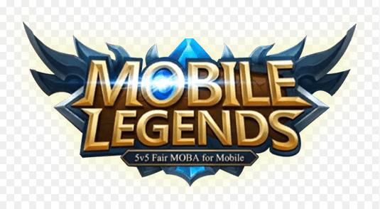 630 Gambar Ilustrasi Mobile Legends HD Terbaru