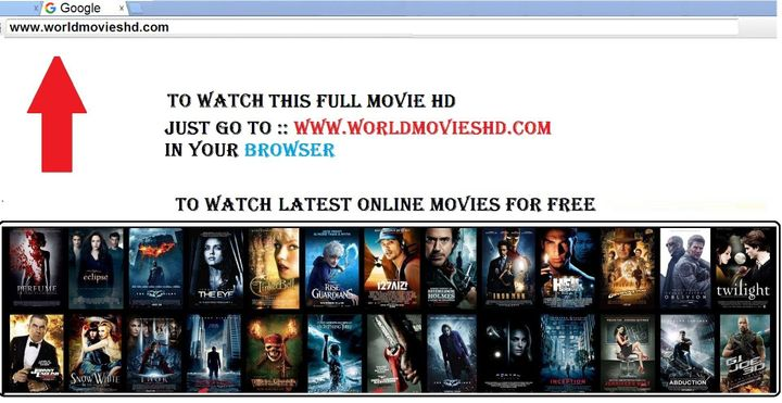 Watch 123putlockers The Boss Baby Full Movie Free Download Wattpad