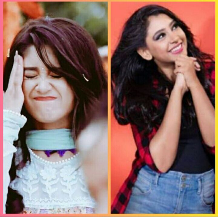 In shreya' s car but driven by daisy daisy is a good driver as per her moodThus as per her mood she driving really roughShreya: daisy stop aaram seDaisy: me gusse me huShreya: gaadi rok