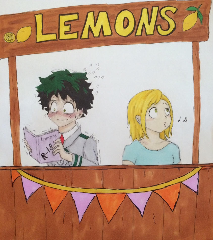 Bakugou x reader Lemons BNHA t My hero Hero and Wattpad