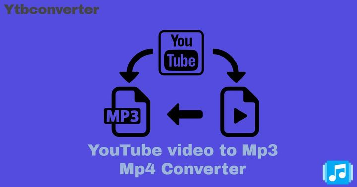YouTube video to Mp3 Mp4 converter - Wattpad