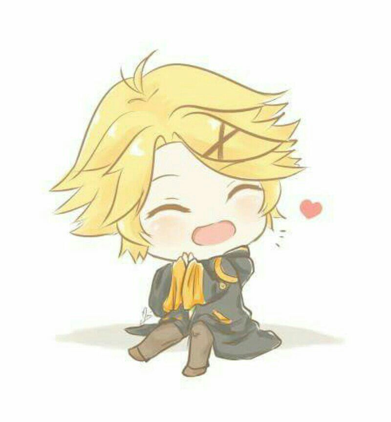 This was my first book that process kinda well so I do not wish to delete it, unless my storage is full (T^T) I actually downloaded Mystic Messenger and I couldn't help it but fall in love with the cutie Yoosung Kim! Any people who's playing that?...