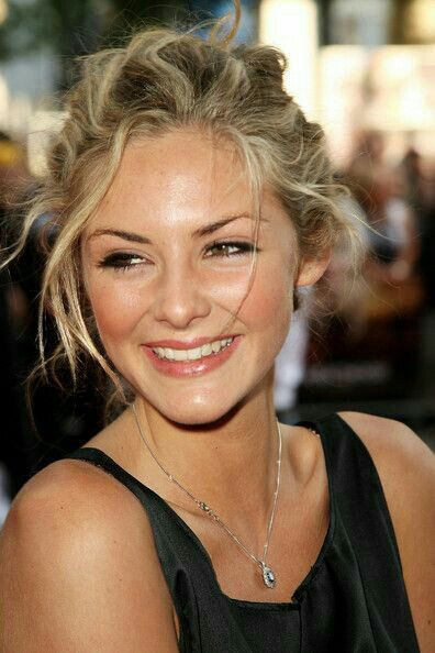WolfieBabyGirlNAME: Tamsin EgertonHAIR COLOR/S: BlondeEYE COLOR: BrownAGE: 28BIRTHDAY: 11/16/1988PLAYABLE AGES: 19-29PLACE OF BIRTH: Hampshire, United KingdomKNOWN FOR: ActingGIF AMOUNT: Decent