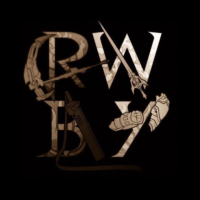 Rise of the fallen Reaper [Rwby X Male reader, Reaper Sequel
