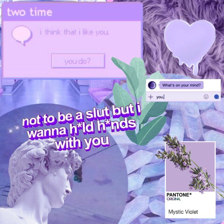 lavender hotline