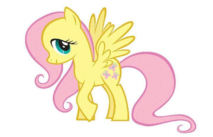 Top 5 Jamboree Imagini Cu My Little Pony