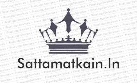 Satta Matka Result | Indian Satta Matka | Fix Matka | Kalyan