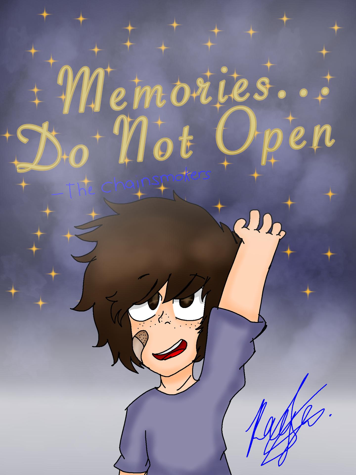 Derp Domo Roblox My Drawings Request Are Open Memories Do Not Open Fanart Wattpad