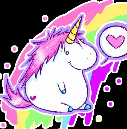 Unicornios Kawaii Unicornio Sensual 3 Wattpad