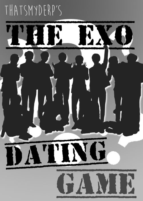 Exo dating game in Brisbane