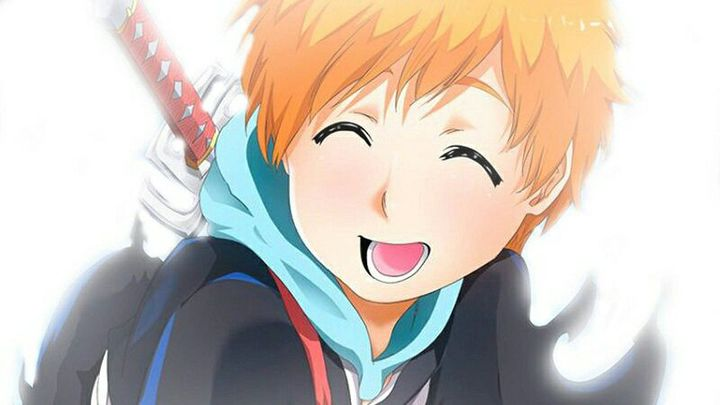 87 Gambar Anime Menahan Sedih Paling Keren