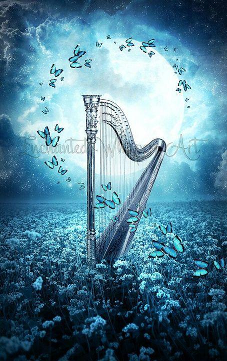 تحميل صوت صب الماء