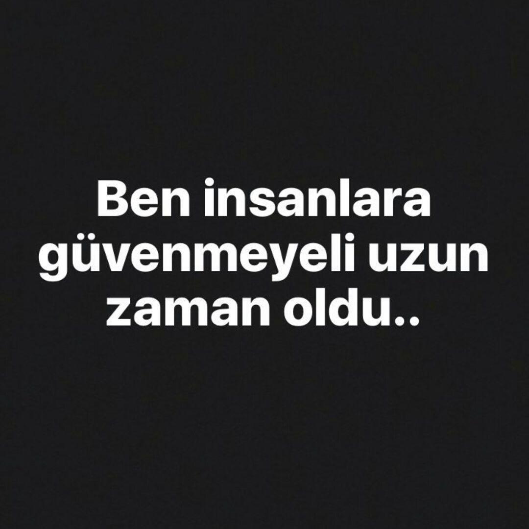 türkische sprüche - #180❤ - wattpad