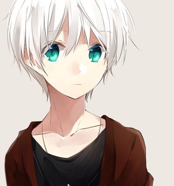 Kết quả hình ảnh cho anime cute