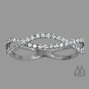 """""""Now, this is a promise ring, with this ring, I promise that until the right man comes along for you, I will protect you, and care for you, until your husband takes my place"""