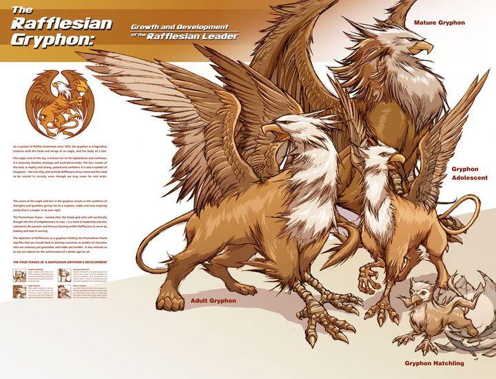 Giant!AU!Sans x MythicalCreature!Reader Oneshots - Dream