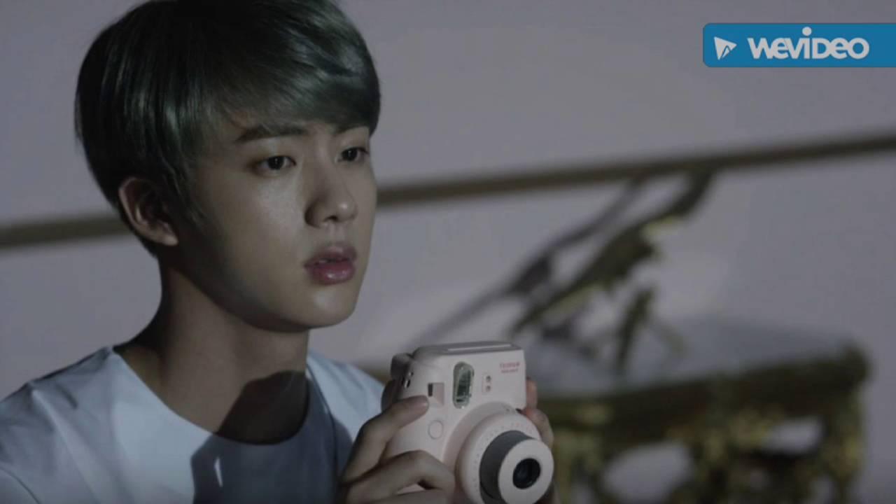 BTS Song Lyrics - Awake (Kim Seok Jin) - Wattpad