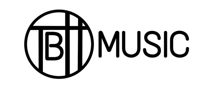 WILLKOMMEN AUF DEROFFIZIELLEN INTERNETSEITEVON TBH MUSIC !