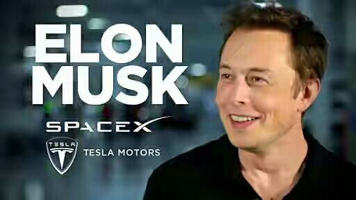Elon Musk,CEO of Tesla Motors: 'The longer you wait to fire someone, the longer it has been since you should have fired them