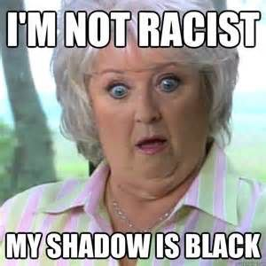 Memes I M Not Racist Wattpad