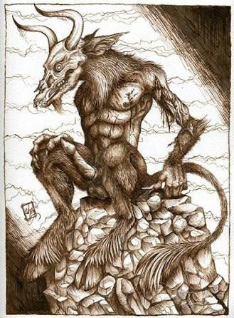 Alguém aqui já sonhou com Demônios ? 68747470733a2f2f73332e616d617a6f6e6177732e636f6d2f776174747061642d6d656469612d736572766963652f53746f7279496d6167652f315a6842742d6e316236656d51773d3d2d3336393730343134382e313461313261653730373330373964383531333530313539323737362e6a7067?s=fit&w=720&h=720