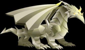 Origami Dragon In Dragon City - YouTube   202x340
