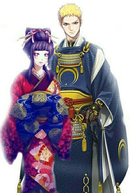 Dalam konteks sejarah Jepang berarti Pimpinan tertinggi para samurai di zaman Heian/ zaman Kakamura