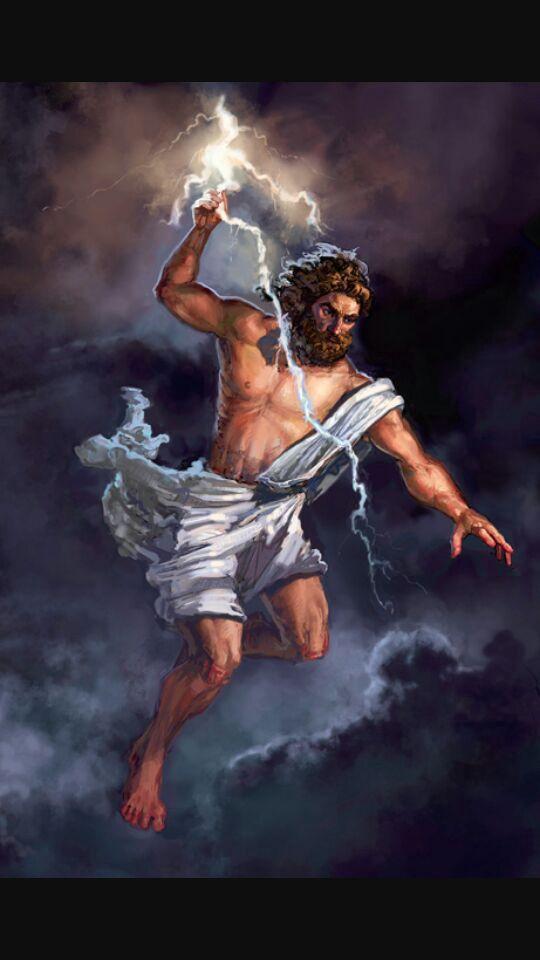 Matrimonio Segun Los Romanos : Mitología griega y romana dioses griegos romanos wattpad