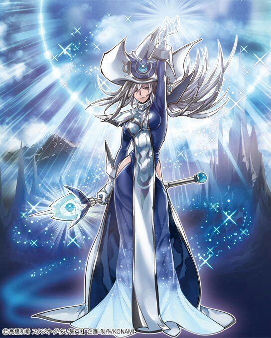 Yugioh god of highschool dxd - Yugioh monster harem (part ...