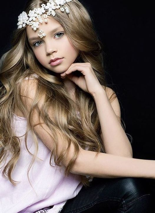 Female Models & others - Angelina Polikarpova - Wattpad