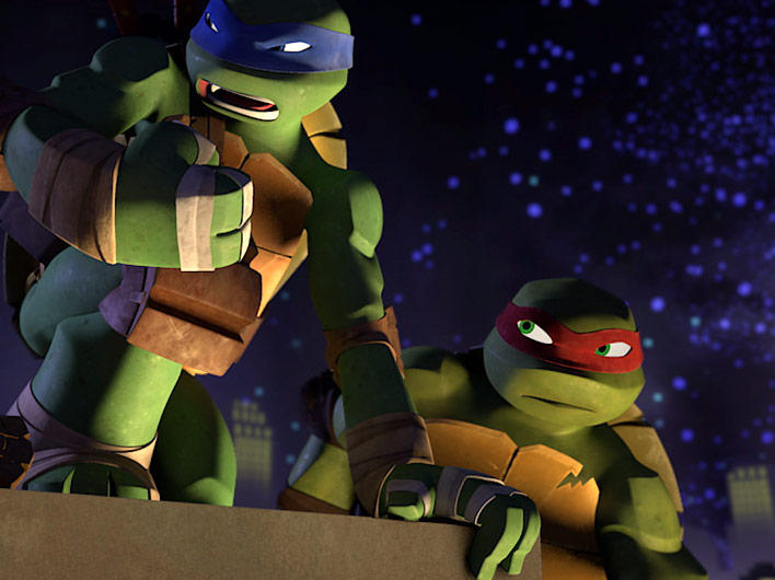 Saviors Of My Downfall Tmnt Love Story Chapter 5 Wattpad