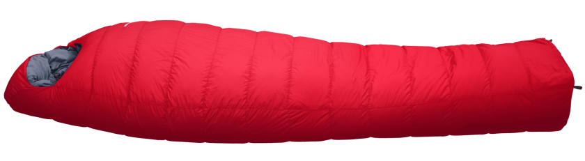 Backpacking sleeping bags are extra versatile and also can be utilized for both backpacking as well as cars and truck outdoor camping, making them a far better option for a range of activities