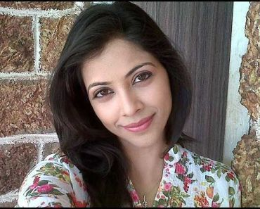 Payal is todays girl works as the head interior designer of AR BD