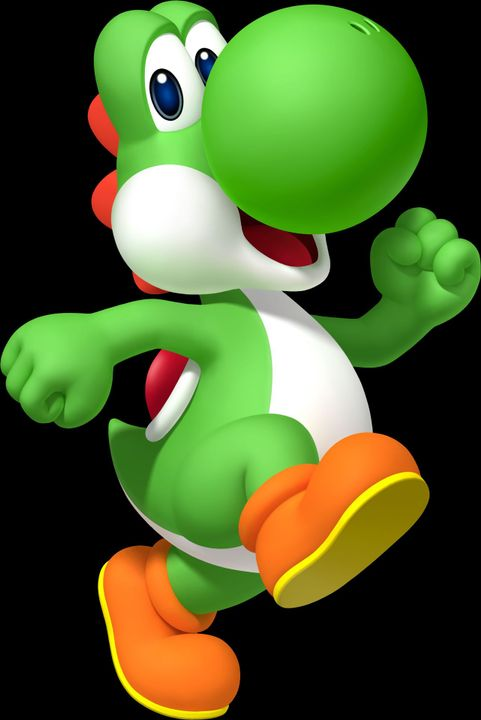 ???: Yoshi Yoshi!(YN):
