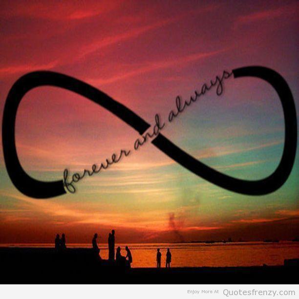 Love Is Eternal Quotes Stunning Manan  Eternal Love  Intro  Wattpad