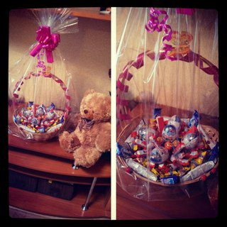 Подарок для девушки 16 лет на день рождения фото 57