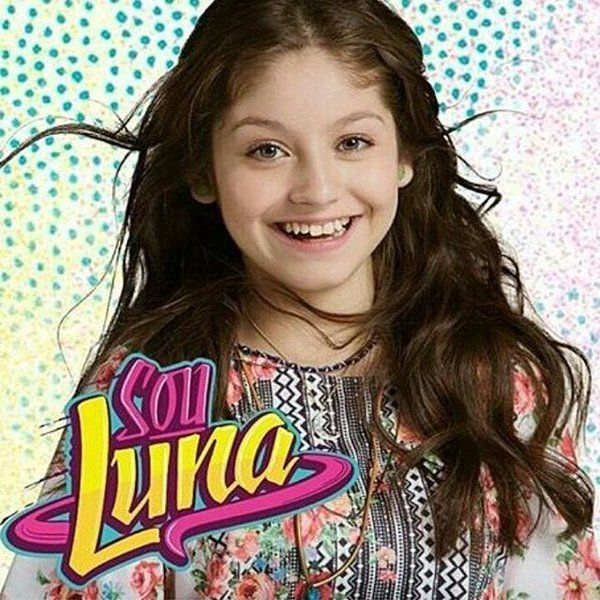 soy luna slow update soy luna wattpad. Black Bedroom Furniture Sets. Home Design Ideas