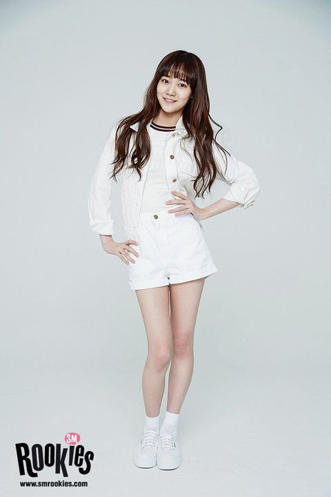 2015 Her introduction pic