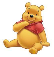 Winnie the pooh i personaggi raffigurano dei disturbi mentali