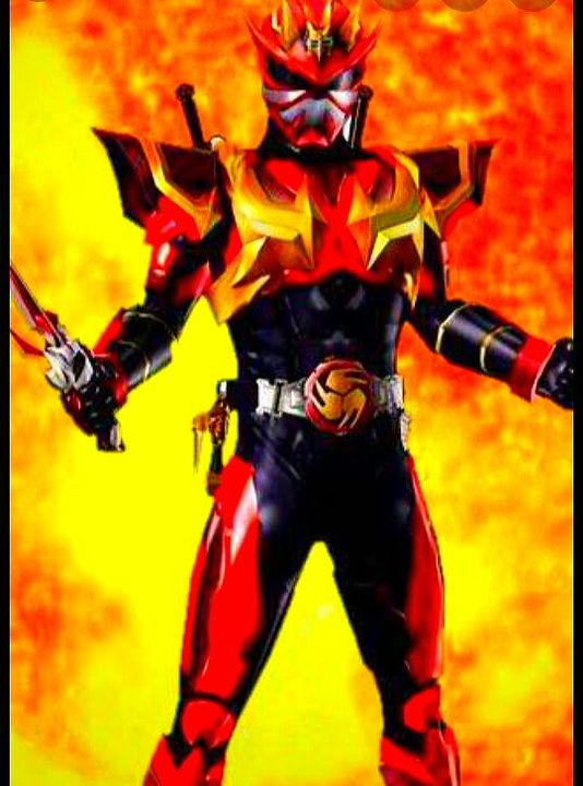 Kamen Rider X Overlord The Reign Of Zi O A Knight S Finale Wattpad