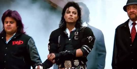 Just In! Michael Jackson is holding Auditions for his upcoming short film 'Smooth Criminal'! The 'Thriller' megastar needs dancers for the film for his masterpiece for his next instalment on his 'Bad' album